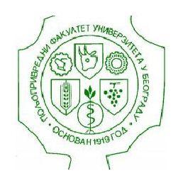 Poljoprivredni fakultet