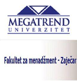 Fakultet za menadžment, Zaječar