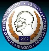 Stomatološki fakultet, Pančevo