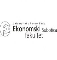 Ekonomski fakultet iz Subotice, Univerzitet u Novom Sadu