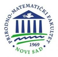 Prirodno-matematički fakultet