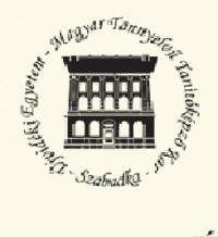 Učiteljski fakultet na mađarskom nastavnom jeziku