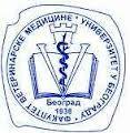 Fakultet veterinarske medicine