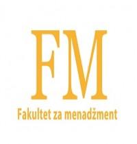Fakultet za menadžment