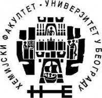 Hemijski fakultet