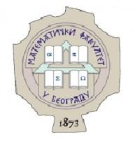 Matematički fakultet