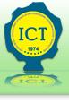 Visoka škola strukovnih studija za informacione i komunikacione tehnologije