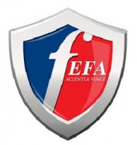 FEFA - Fakultet za ekonomiju, finansije i administraciju