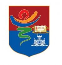 Fakultet za specijalnu edukaciju i rehabilitaciju