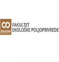 Fakultet ekološke poljoprivrede
