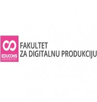 Fakultet za digitalnu produkciju