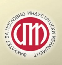 Fakultet za poslovno industrijski menadžment