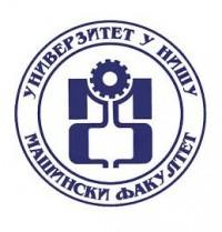 Mašinski fakultet