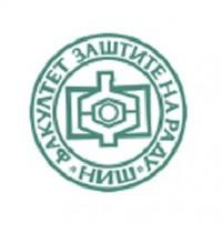 Fakultet zaštite na radu