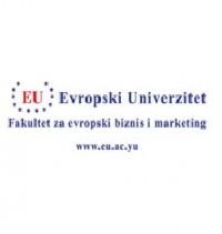 Fakultet za evropski biznis i marketnig