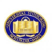 Državni univerzitet u Novom Pazaru