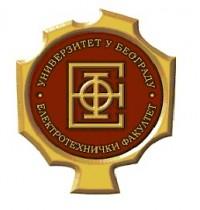 Elektrotehnički fakultet
